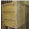 Crate mini