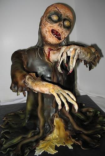 Zombie large